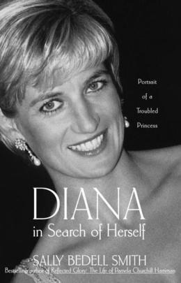 Diana in Search of Herself: Portrait of a Troubled Princess