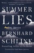 Summer Lies: Stories