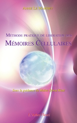Mthode pratique de libration des mmoires cellulaires