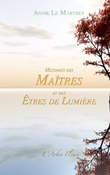 Messages des Matres et des tres de Lumire