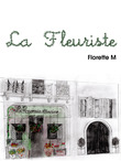 La Fleuriste