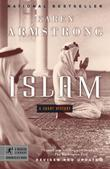 Islam: A Short History