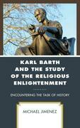 Karl Barth and the Study of the Religious Enlightenment
