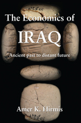 The Economics of Iraq