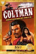 Coltman 6er Jubiläumsbox 1