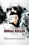 Serial Killer - Tome 3 | Thriller lesbien