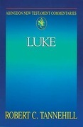 Abingdon New Testament Commentary - Luke