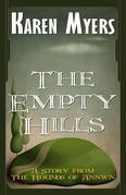 The Empty Hills