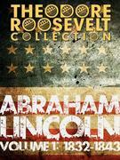 The Papers And Writings Of Abraham Lincoln