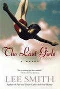 The Last Girls