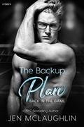 The Backup Plan