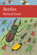 Beetles (Collins New Naturalist Library)
