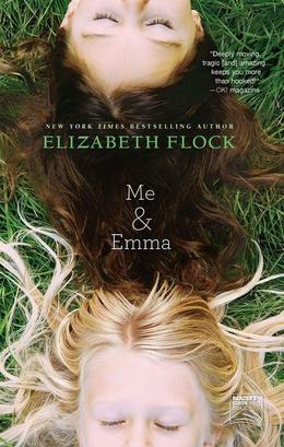 Me & Emma