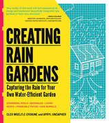 Creating Rain Gardens