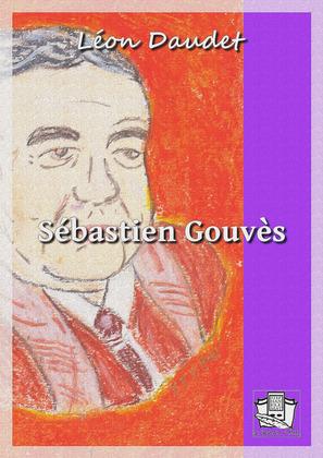 Sébastien Gouvès