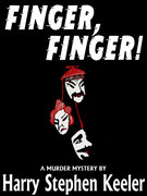 Finger, Finger!