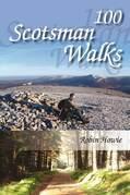 100 Scotsman Walks