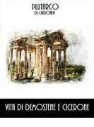 Vita di Demostene e Cicerone