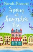 Spring at Lavender Bay (Lavender Bay, Book 1)