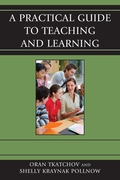 A Practical Guide to Teaching and Learning