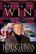 Racing to Win: Establish Your Gameplan for Success