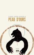 Peau d'ours