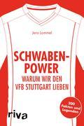 Schwaben-Power