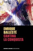 Cantina La Conquista
