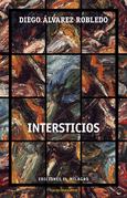 Intersticios