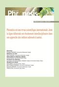 Phronesis. Vol. 6, numéro 4 | 2017