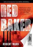 Red Baker