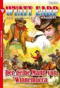 Wyatt Earp 166 - Western