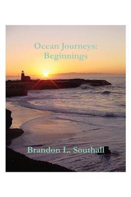 Ocean Journeys: Beginnings