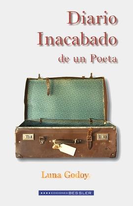 Diario Inacabado de un Poeta