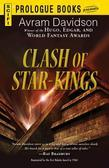 Clash of Star-Kings