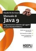 Manuale di Java 9