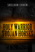 Holy Warrior Trojan Horses