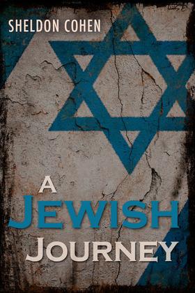 A Jewish Journey