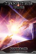 Heliosphere 2265 - Band 47: Nanokiller