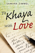 To Khaya With Love