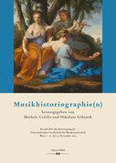 Musikhistoriographie(n)