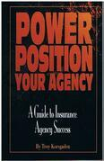 Power Position Your Agency