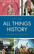 All Things History