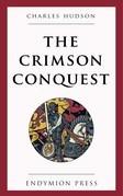 The Crimson Conquest
