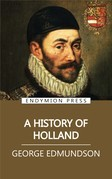 A History of Holland