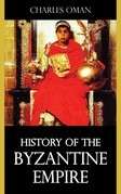 History of the Byzantine Empire