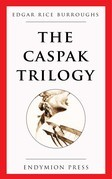 The Caspak Trilogy