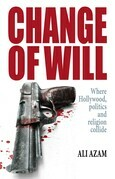 Change of Will