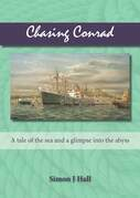 Chasing Conrad