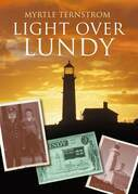 Light Over Lundy